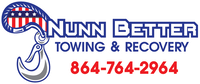 Nunn Better Towing